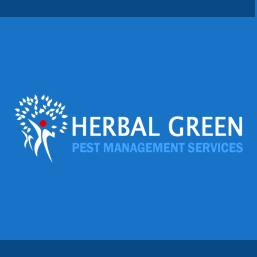 Herbal Green Pest Management Services