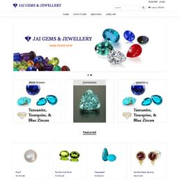 Jay Jems Jewellery
